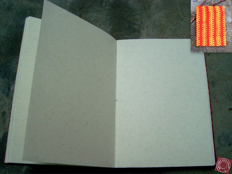 other notebooks1