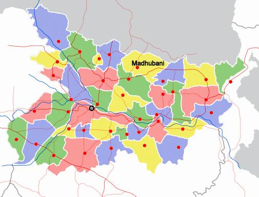 505px-Bihar_locator_map.svg.png