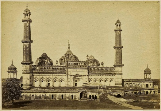 indiaoldphotos.in