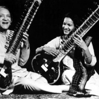 Sitar and its Making