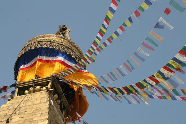 boudha-stupa05