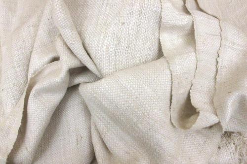 eri-silk-basket-weave-500x500