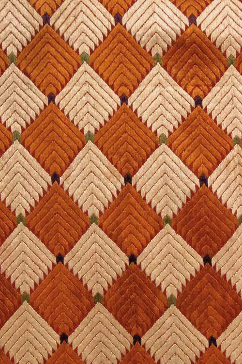 phulkari-embroidery