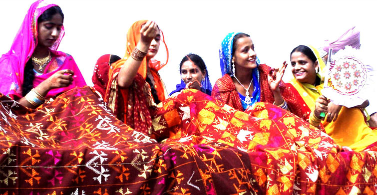 phulkari_new_img1