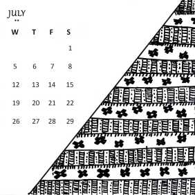 7-jul